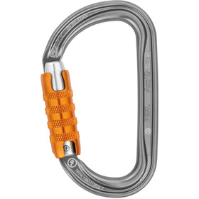 Petzl Am D Carabiner Triact-Lock